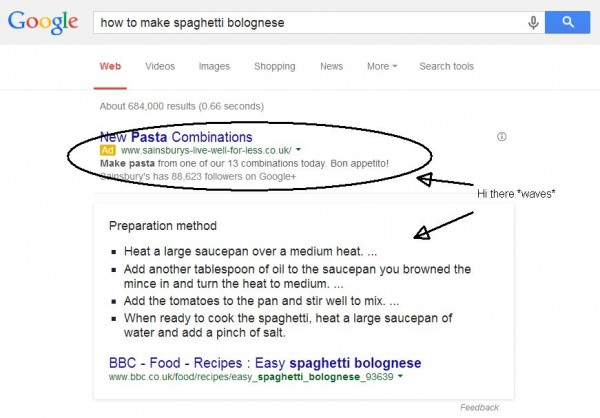 how-to-bolgnese-serp