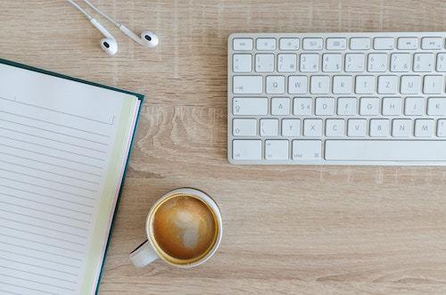Guida pratica per costruire e gestire una strategia di marketing basata sui contenuti