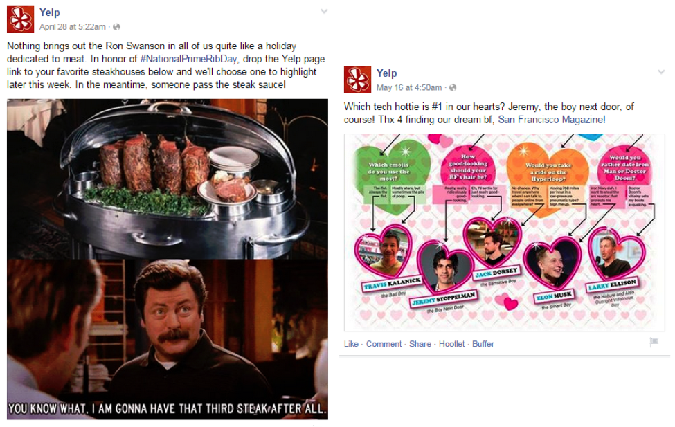 yelp-facebook