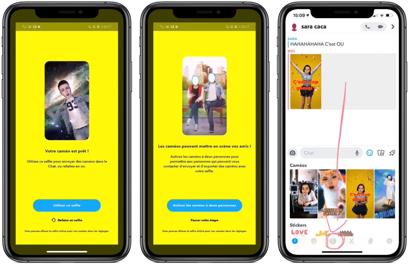 Tik Tok - tendances et actualité du digital marketing - décembre 2019
