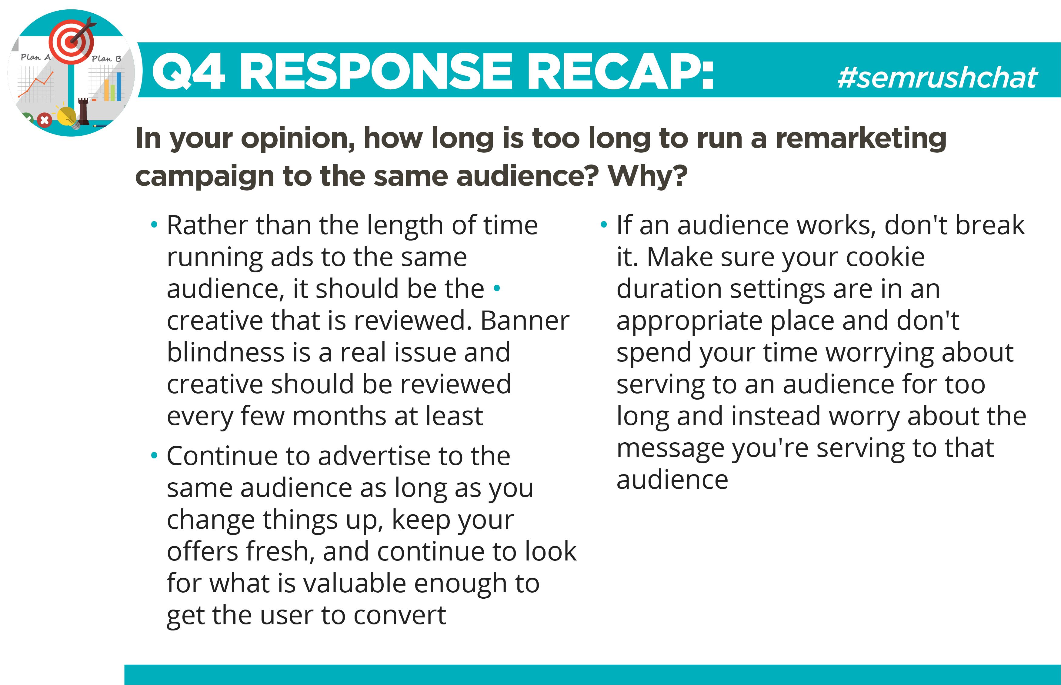 chat-recap-q4-response.png