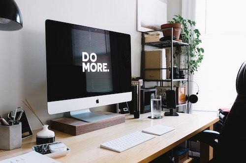 i tool per il copywriter con cui gestire i flussi di lavoro e la produttività