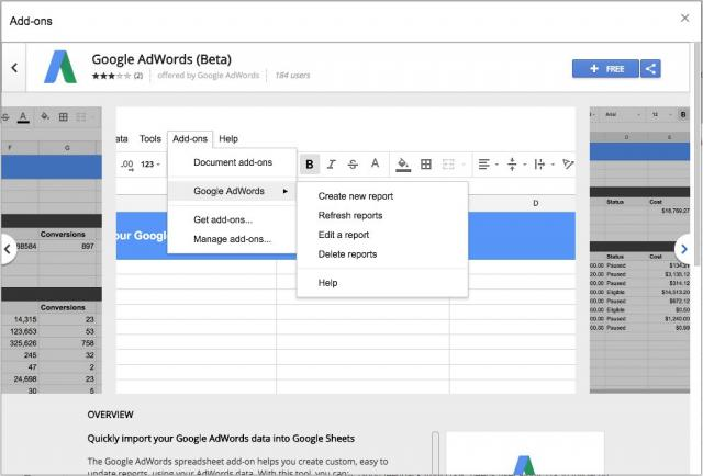 t-adwords-google-sheets-addon-1528200361