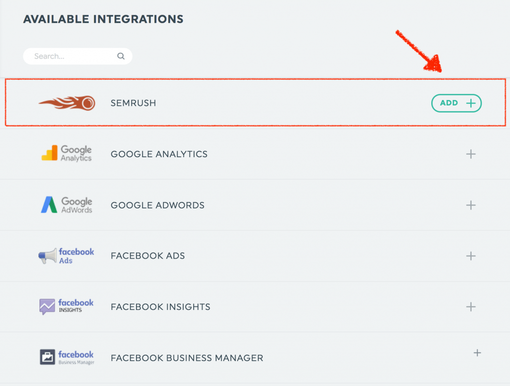 integration-manager-semrush.png