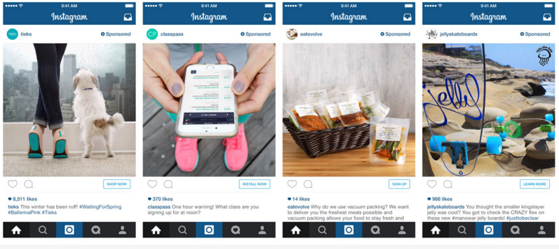 advertising-on-instagram