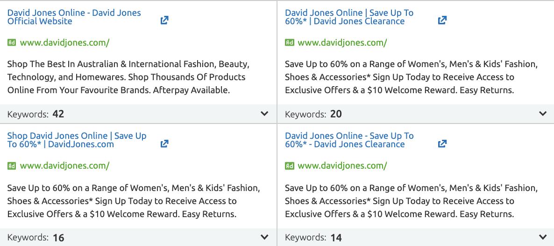 Tendenze del Marketing Digitale nell'E-commerce 2020. Immagine 17