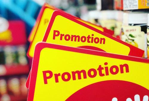 CRM per la grande distribuzione: nuove opzioni per conoscere il cliente