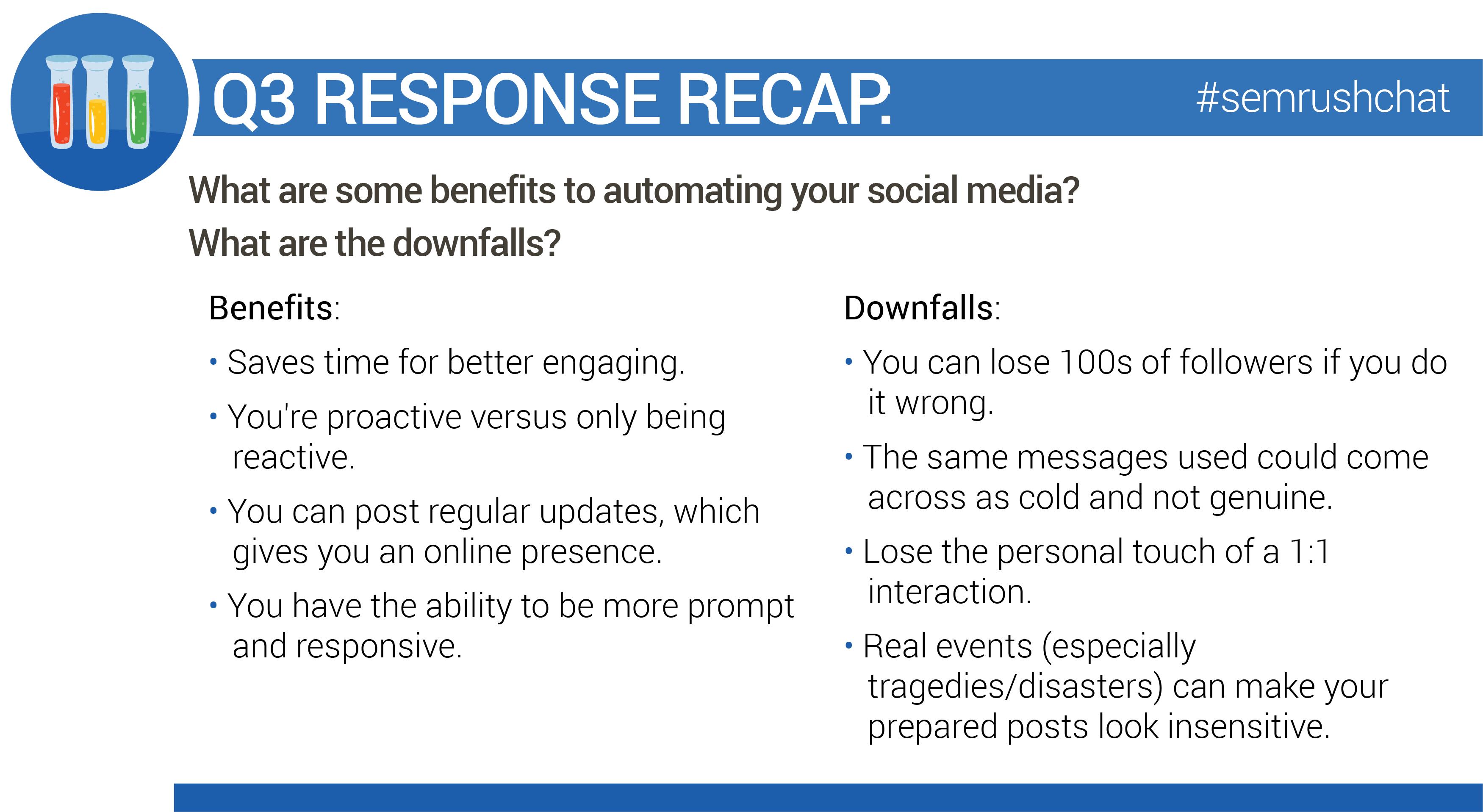 chat-recap-q3-response.png