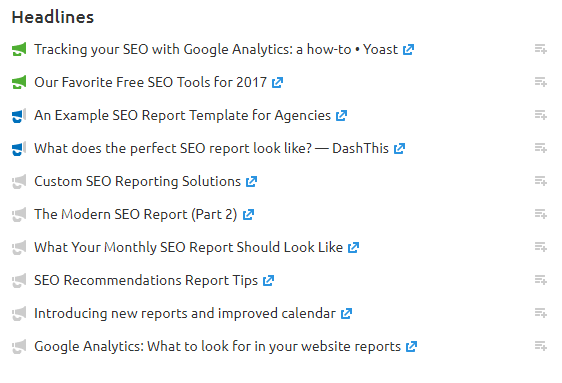 semrush topic research tool find great headlines relevant content