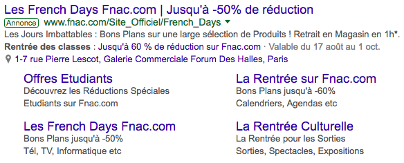 extetions-google-ads.png