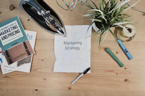 Marketing conversazionale: i vantaggi