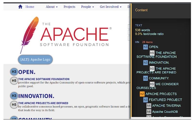 Guide pour optimiser vos contenus et atteindre le haut de la première page Google !. Image 19