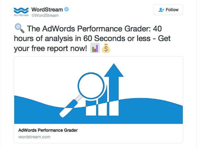 Boosting the Effectiveness of Your Ads with Twitter's Ad Transparency Tools. Image 9