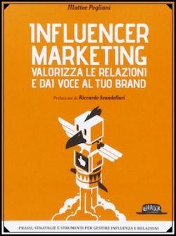 Quali sono i migliori libri da leggere per lavorare nel web marketing?