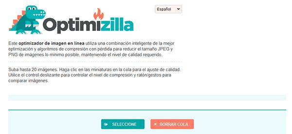optimizilla-reductor-peso-imagenes