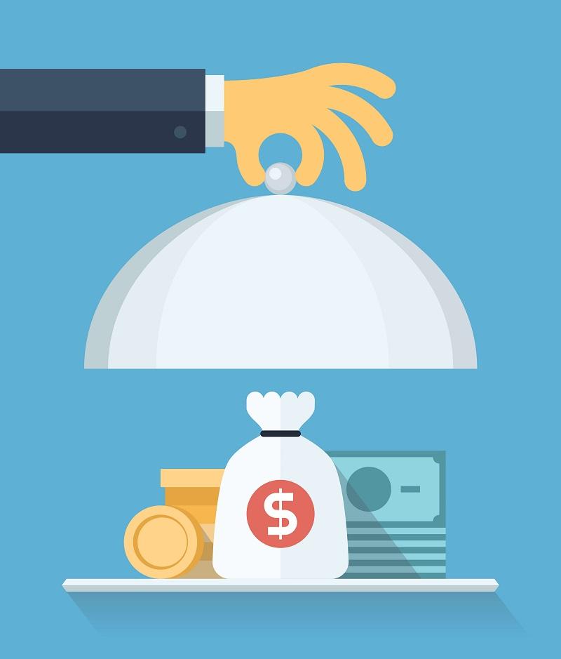 Cómo ganar dinero con el marketing de afiliación