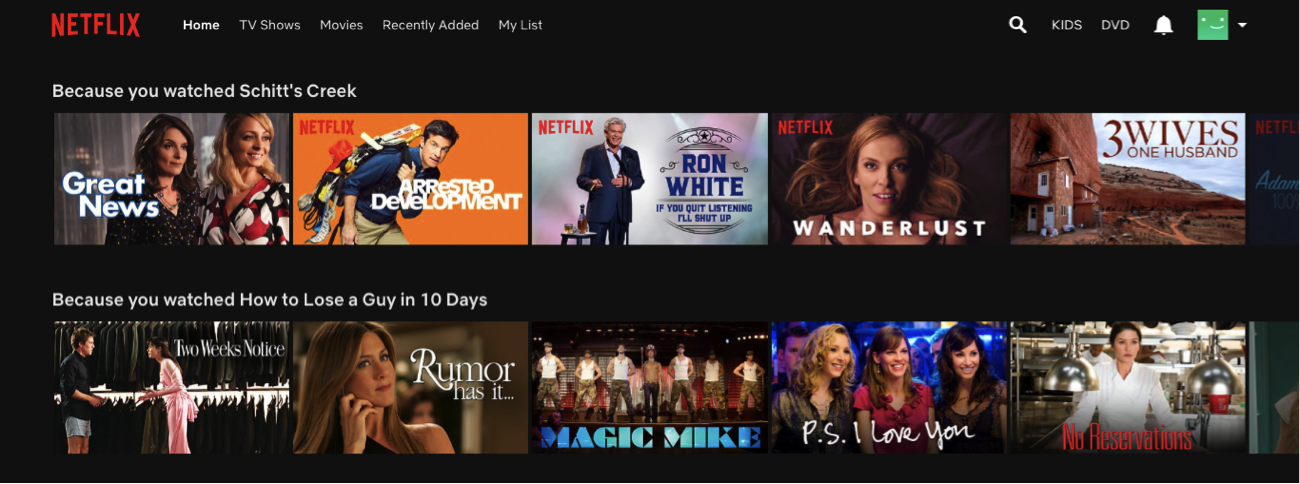 how-netflix-uses-adaptive-content