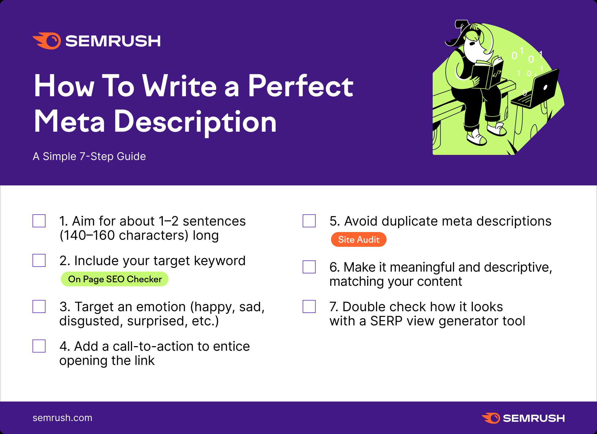 how-to-write-meta-description