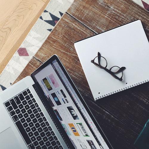 Un blog di successo deve essere ben strutturato