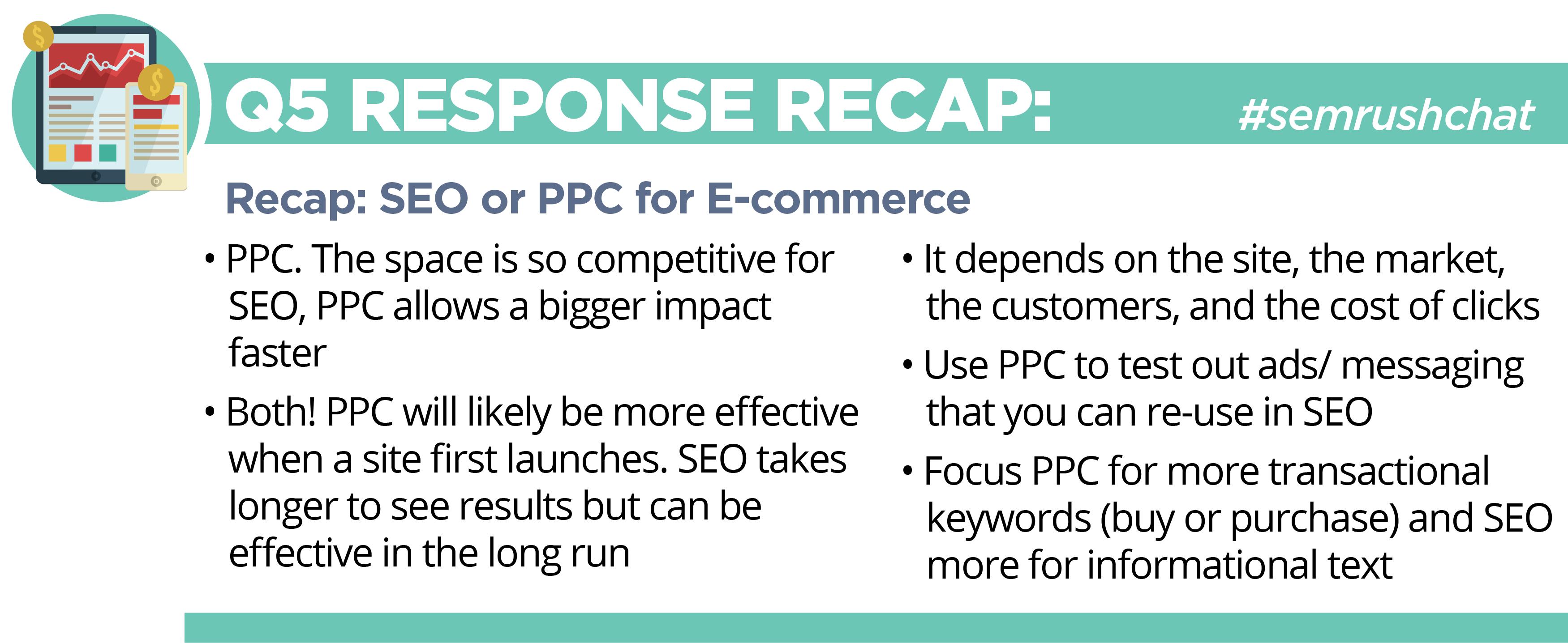 chat-recap-q5-response-recap.png