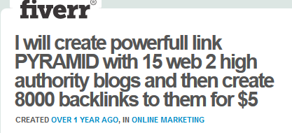 11 Link Building Strategies That WON'T Break the Bank. Image 0