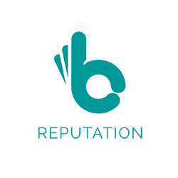 Logo B-Reputation