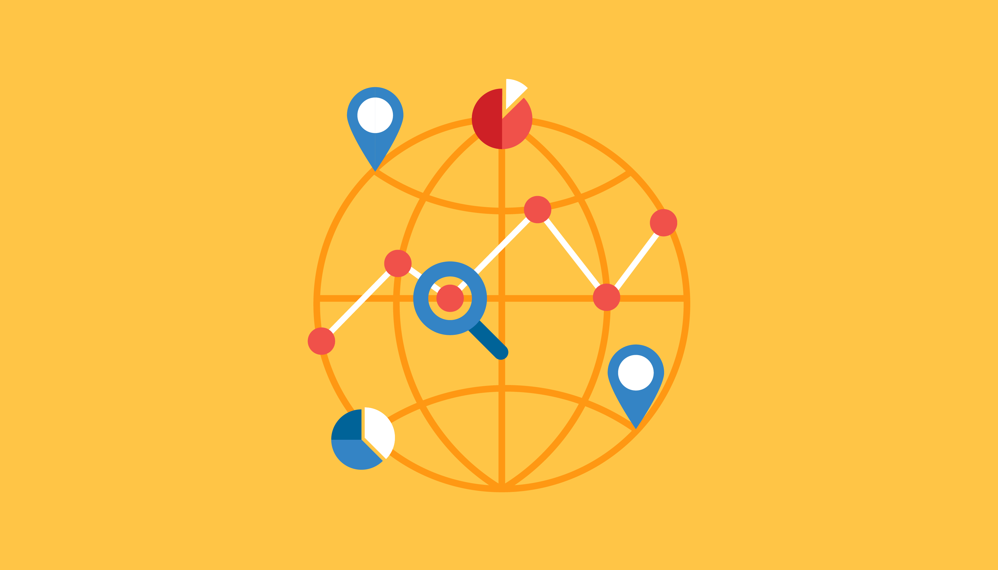 How To Use SEMrush Organic Research Reporting With Live Graphs
