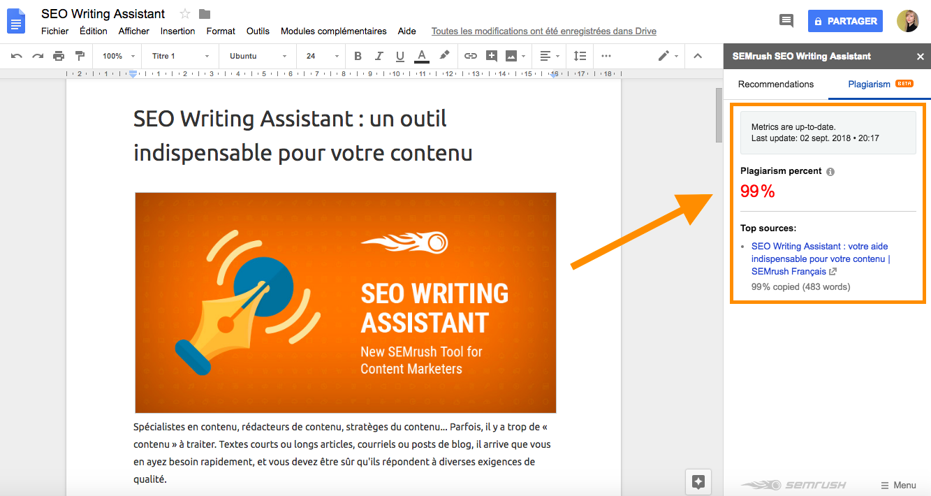 seo-writing-assistant-plagiarism.png