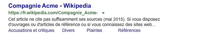 serpwiki-start.png