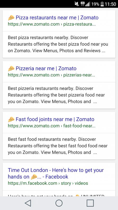 pizza-serps-emoji.png