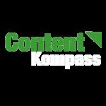 content-kompass-modded-transparent-150x150.png