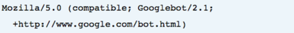 user-agent-directive.png