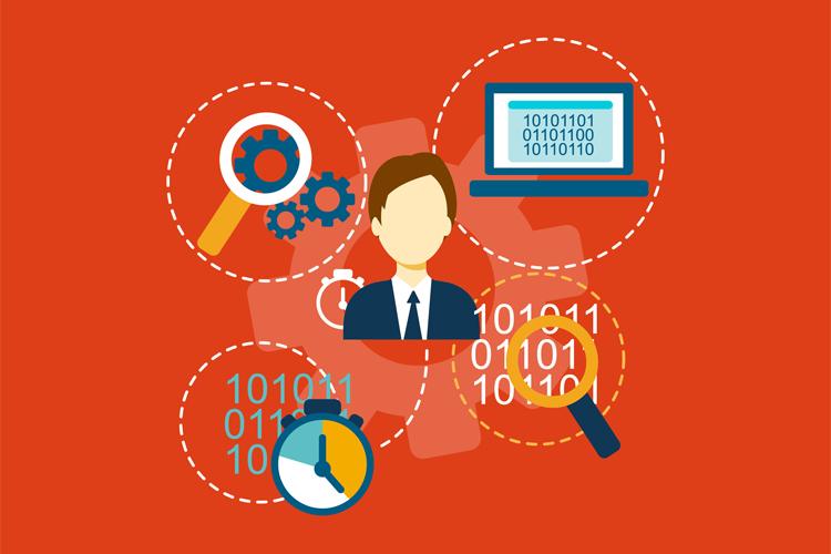 Big data marketing ventajas