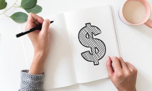 Che cos'è una money keyword e come trovarla