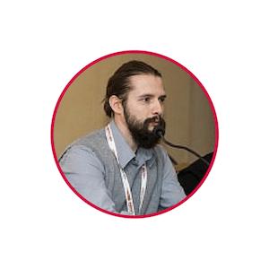 I relatori del Web Marketing Festival 2016: Matteo Zambon