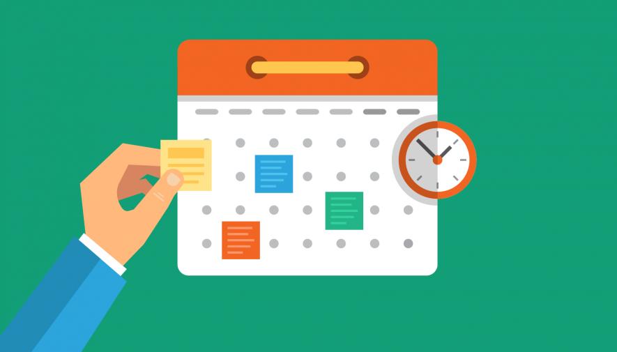 calendario-marketing
