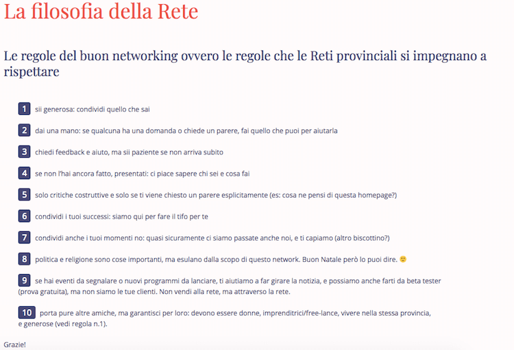 networking-donne-reti-femminile.png