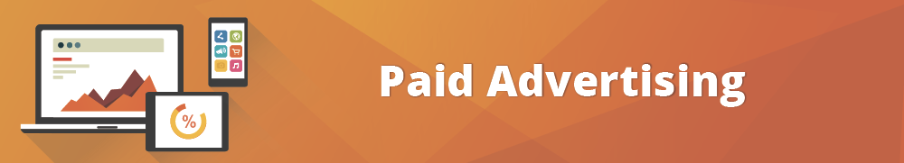Paid Advertising Updates