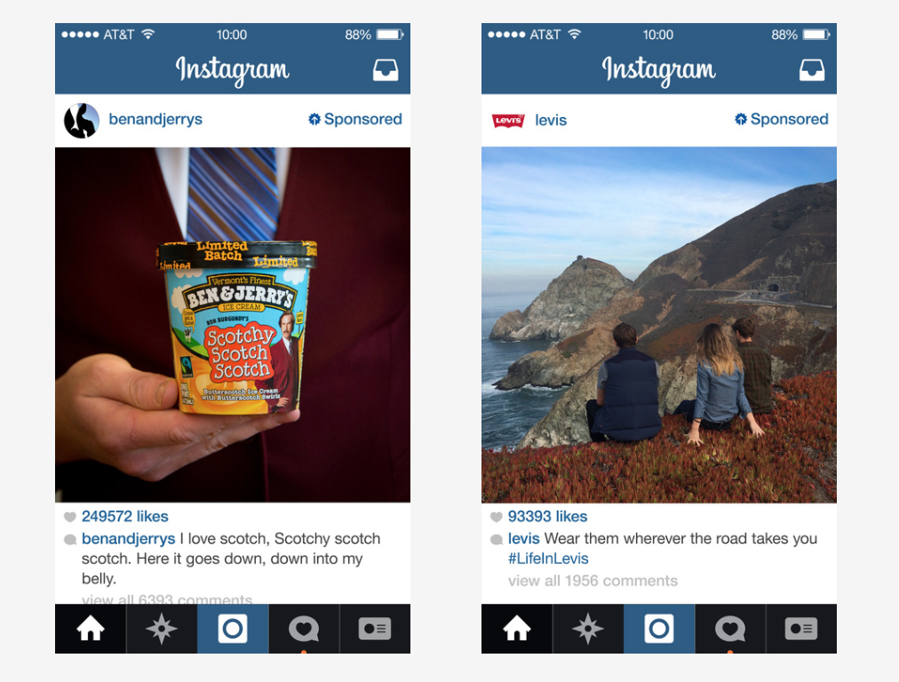 A Quick Guide to Getting Started with Instagram Ads. Image 6
