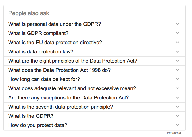 peopl-also-ask-gdpr.png