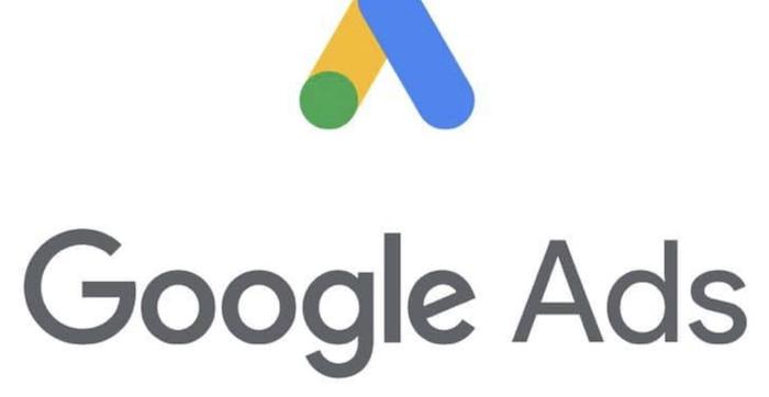 Fatti di Google Ads