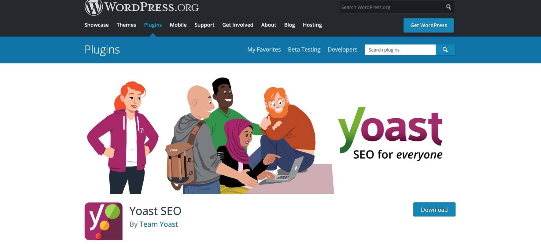 Best Sitemap Generator Tools Yoast SEO