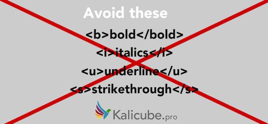 b-i-u-tag-semantic-html5-kalicube.png