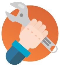 18 signes que votre site n'est pas optimisé pour le crawl : guide pour résoudre les problèmes d'indexabilité. Image 0