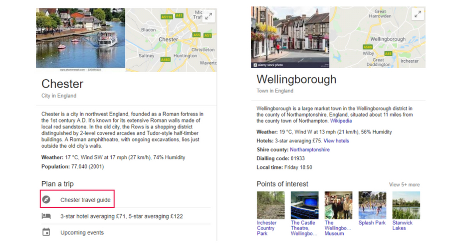 google-travel-guide.jpg