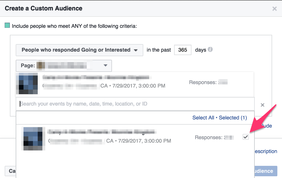 fb-event-custom-audience-5.png