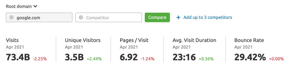 Screenshot%202021 05 27%20at%2014.27.16