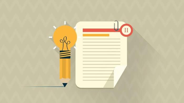 Técnicas de escritura - investigaciones y casos de éxito
