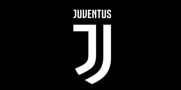 Come creare un logo aziendale efficace: il caso della Juventus