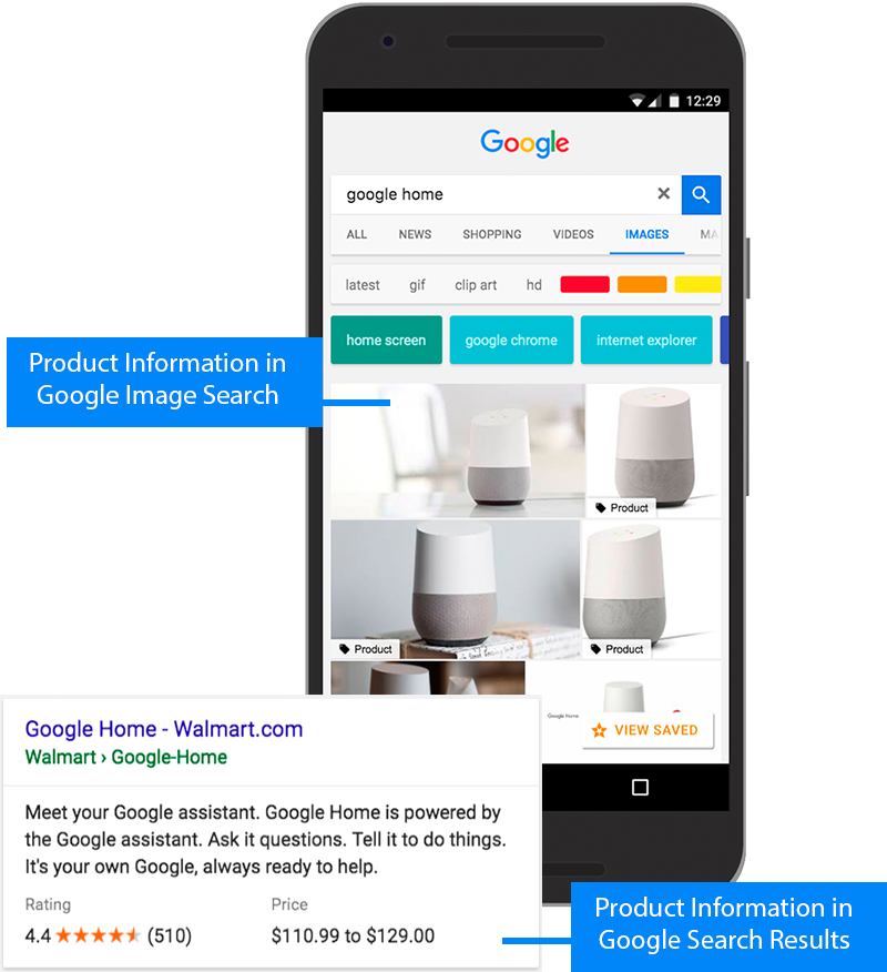 products-imagesearch.png